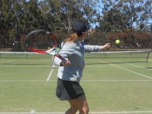 pennant tennis floreat