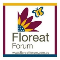 Floreat Forum